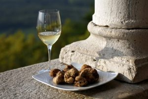flavours-of-istria-croatia-tours-300x200