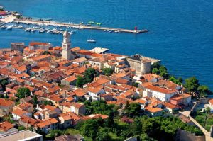krk island croatia trips tours shore excursions