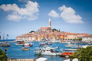 rovinj crotrips tours shore excursions