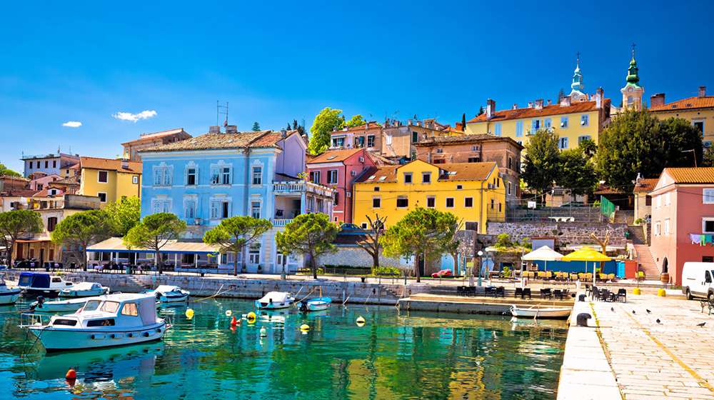 opatija crotrips tours shore excursions