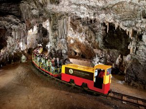 postojna cave crotrips tours shore excursions